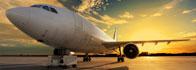 aereonautico