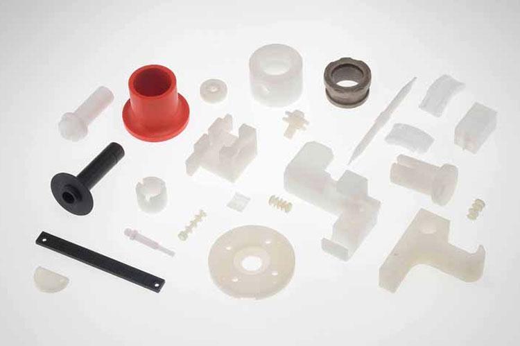 materiali-plastici