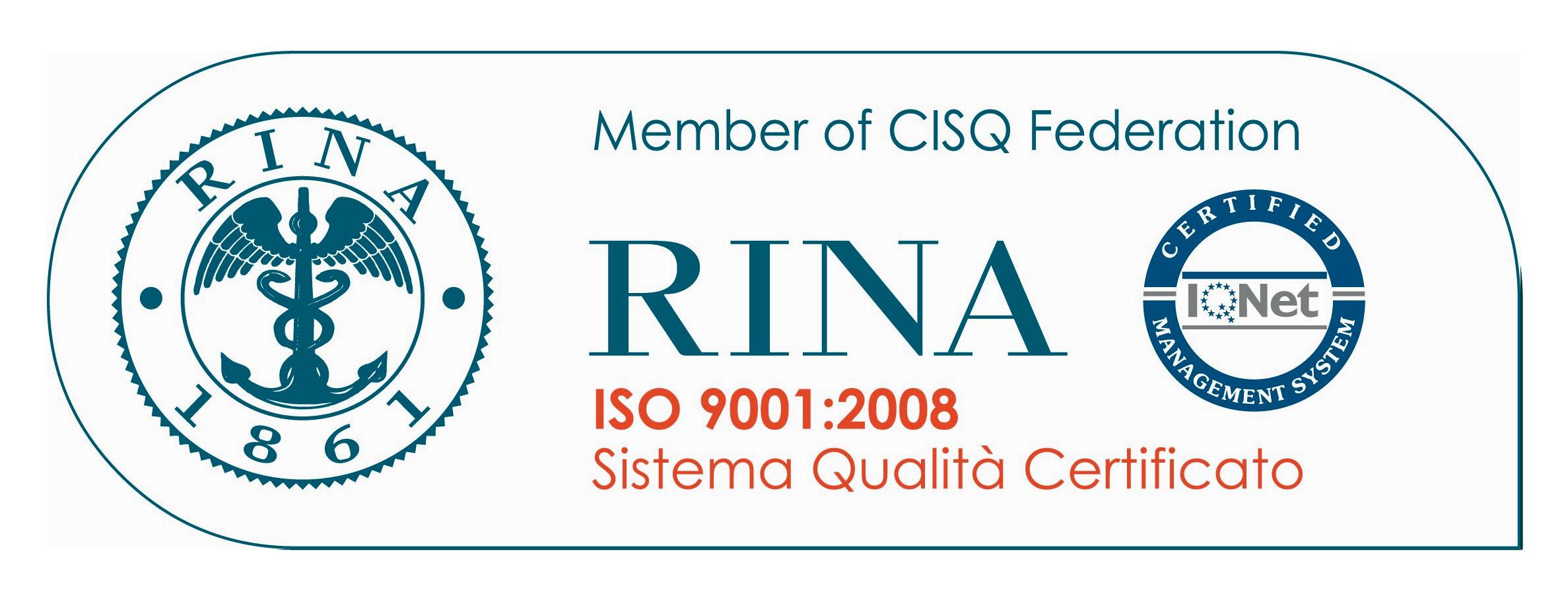 rina04